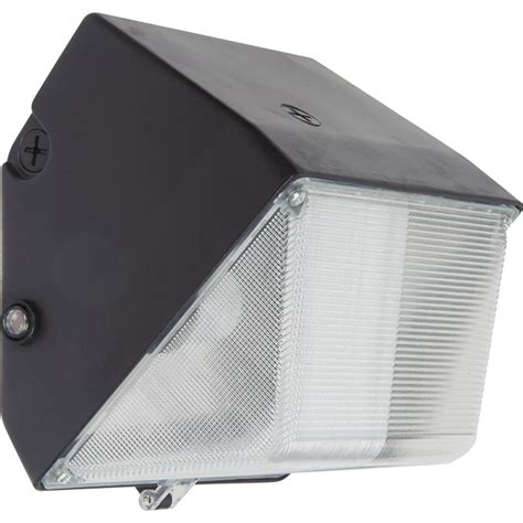 high pressure sodium wall light high pressure sodium wall light with photo cell 100