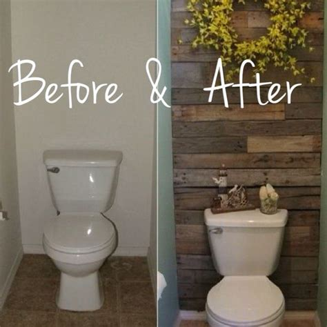 downstairs bathroom decorating ideas for downstairs bathroom home decor downstairs toilet ideas bathroom directory leave a reply