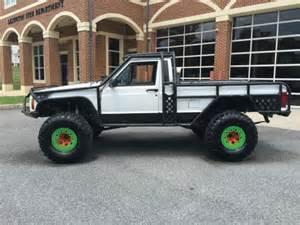 1991 jeep comanche eliminator 1991 jeep comanche eliminator 4 0l off roading classic