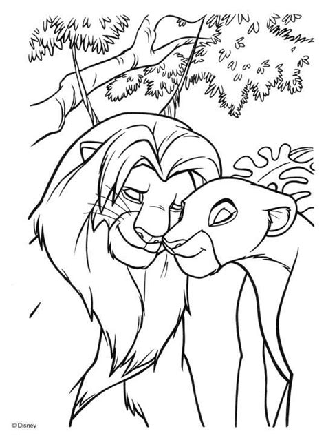 christmas lion coloring pages lion king coloring pages 2018 dr odd