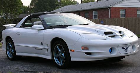 free service manuals online 2002 pontiac firebird parental controls service manual car owners manuals free downloads 2002 pontiac firebird head up display