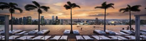 Infinity Pool Singapore Marina Bay Sands Updated 2017 Hotel Reviews Price