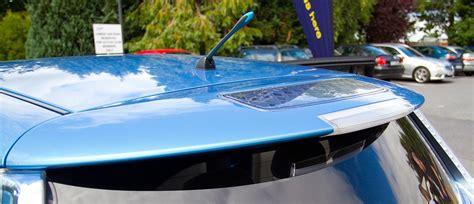 Antenne Auto by Antenna Auto Come Montarla E Cambiarla Qn Motori