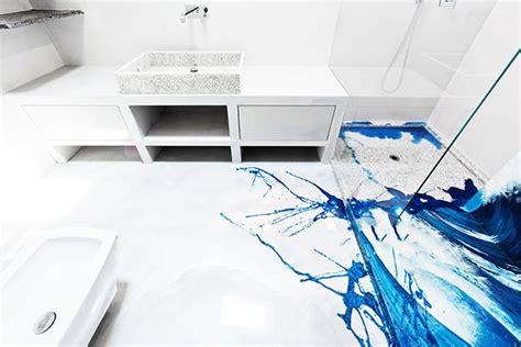 pavimenti in resina per interni gallery lavori arte e pittura lavori di pitturazione