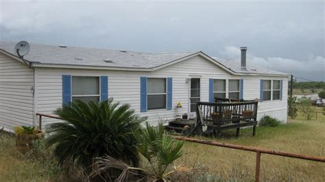 clayton mobile home for sale biloxi 171 gallery of homes