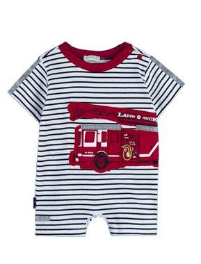 Romper Truck Stripe 12 best boys swimsuits images on baby boys