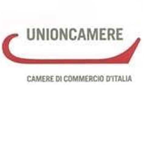 intesa lavoro intesa italia lavoro unioncamere sulle opportunit 224 della