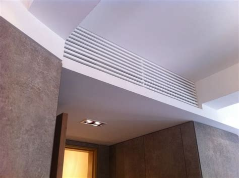 Custom Kitchen Furniture 32 best ductless hvac images on pinterest ductless ac