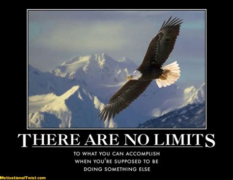Eagles Sayings Quotes