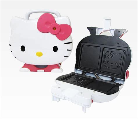 Hello Maker hello sandwich maker grills hello s into