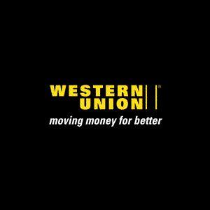 best western voucher codes western union promo codes discount codes for december