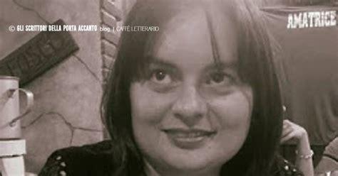 michela miti intervista scrittori intervista a michela zanarella a cura di