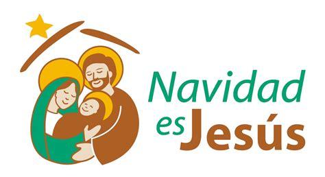 imagenes de jesus la navidad padre hoyos blog 11 12 11 18 12 11