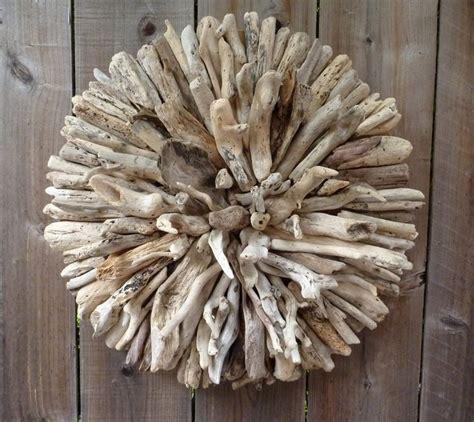 driftwood wall sculpture driftwood sculpture wall