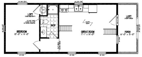 home design 40 40 15 x 40 house plans home design and style