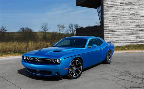 Wallpaper Cars 2015 dodge cars 2015 25 cool car wallpaper