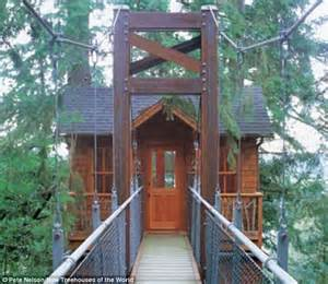 homes for in washington state tree houses for washington state myideasbedroom