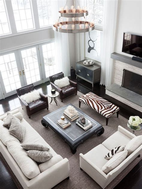 Living Room Seating Layout Decorating Ideas For The Living Room Layout With