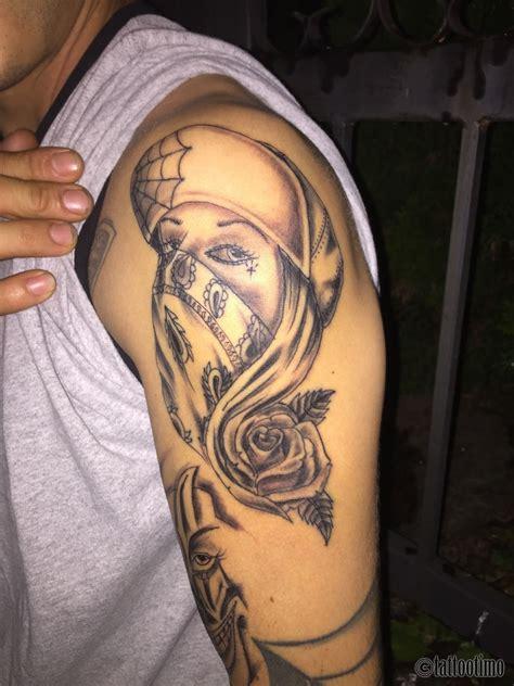 tat2timo chola tattoo chola chicanoarte chicana