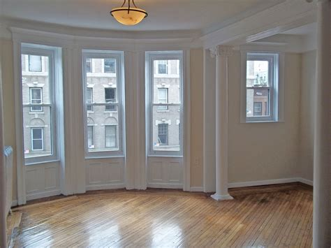 crown heights 3 bedroom apartment for rent crg3102