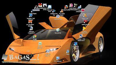 bagas31 camtasia 9 desktop icon toy 4 6 bagas31 com