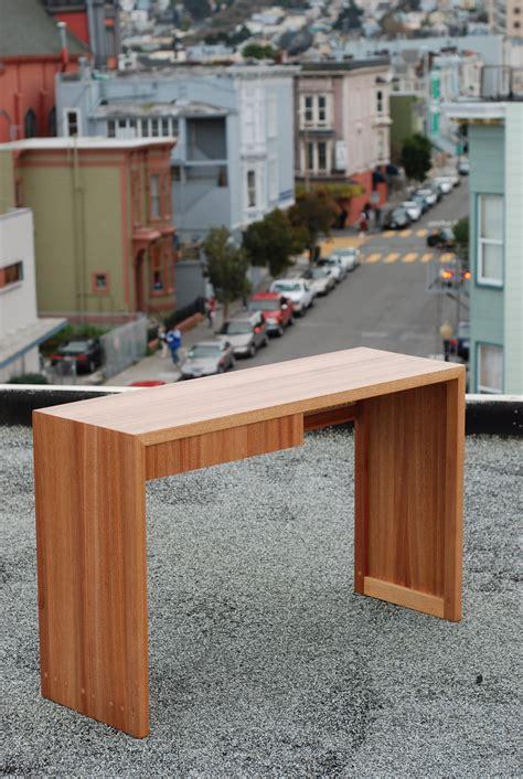 Handmade Furniture San Francisco - custom furniture san francisco reason furniture design