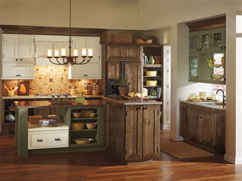 masterbrand kitchen cabinets decora airedale kitchen cabinets