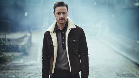 james mcavoy wanted workout james mcavoy stars in mr porter shoot dishes on split