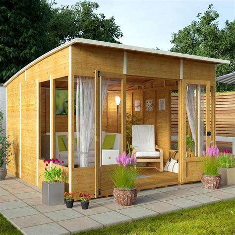 summer house contemporary summer houses who has the best contemporary summer houses