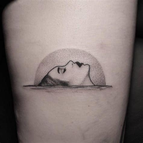 water tattoo printer 25 best ideas about water tattoos on pinterest wave