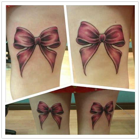 body kanvas tattoo calgary 692 best fave tattooes images on pinterest tattoo