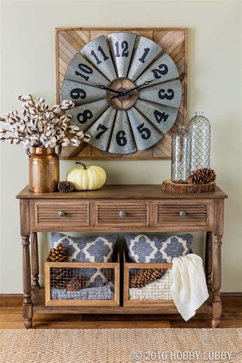 fall entry table decor 28 welcoming fall inspired entryway decorating ideas