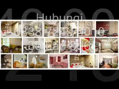 Karpet Gedung karpet gedung 081380783912 30bad8d6 wallcoper walpaper