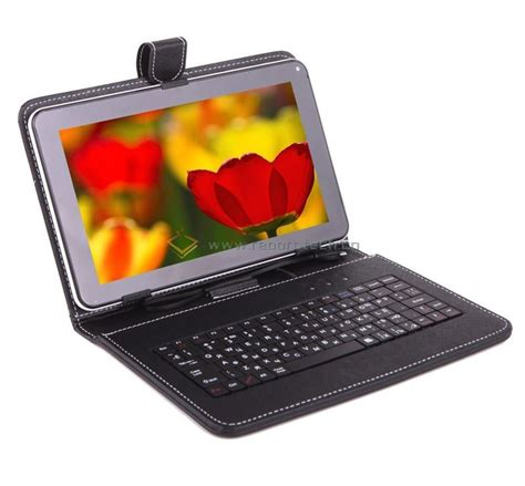 Keyboard Tablet 7 Inch 7 Inch Computer Keyboard Android Tablet Buy