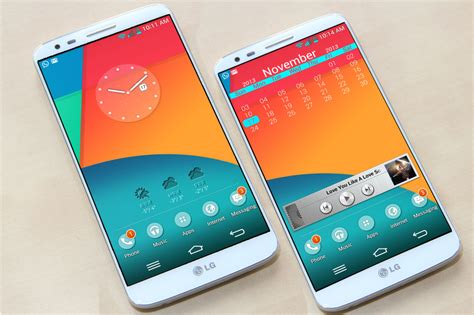 download themes lg g2 download lg g2 home screen wallpaper gallery