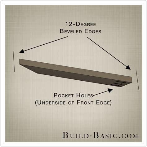build basic custom closet system pull  shoe