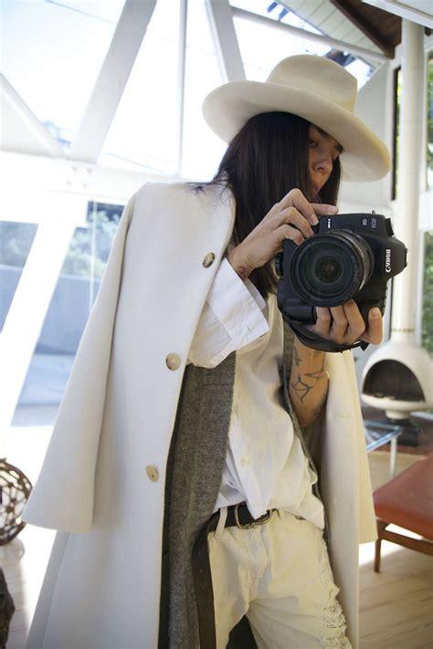 Tasya Parka la closets tasya ree vintage opening ceremony and jackets