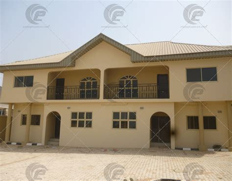 3 bedroom flat in nigeria the most beautiful house in nigeria modern house