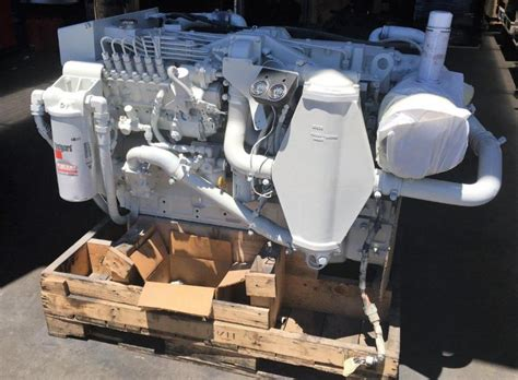 cpl complete engine