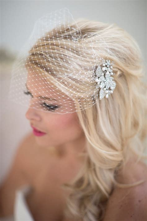 21 wedding veils weddingsonline