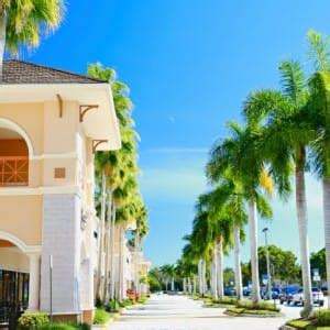 Serenity Detox Florida by And Detox For Coral Springs Florida Fl
