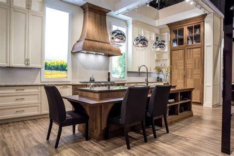 Elmwood Kitchen Cabinets Elmwood Custom Cabinetry