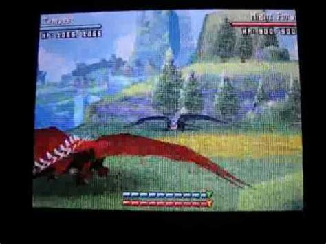 emuparadise dragon quest monsters joker 2 how to train your dragon europe nds rom cool howsto co