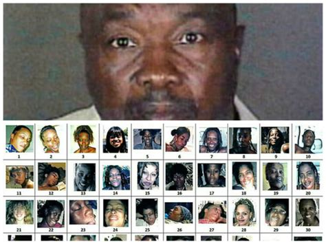 la s alleged grim sleeper is finally on trial for 10