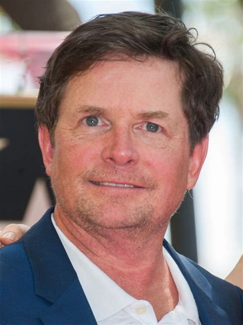 michael j fox eye color 28 haircut michael j fox fbemot