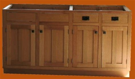 mission style kitchen cabinet doors craftsman style for the home pinterest