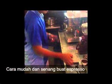 Mesin Kopi Vbm mesin kopi wmv doovi