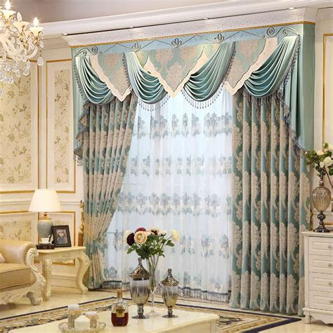 modern valances window treatments 25 best ideas about modern window treatments on