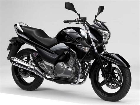 Suzuki Two Wheeler Suzuki Aims To Sell 10 Lakh Two Wheelers In 3 Years