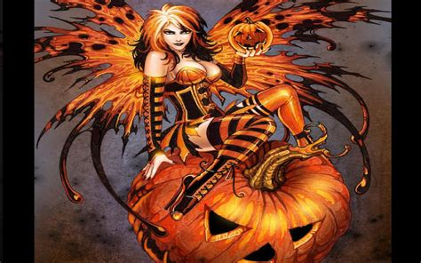 tattoo pictures to download halloween fairy wallpapers free download halloween fairy